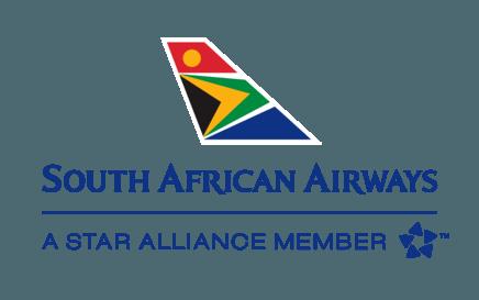 Etiyopya Uçan Havayolları Resmi Satış Addis Ababa Uçak Bileti